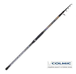 Colmic Aura xf 4,20mt 250 gr