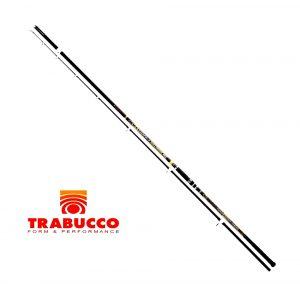 Trabucco cassiopea mx2
