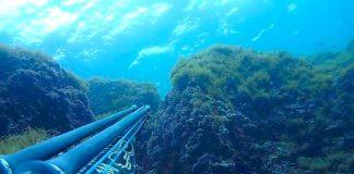 migliori fucili subacquei ad elastico