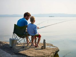 Pesca a bolognese tecnica e consigli