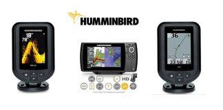 miglior ecoscandaglio humminbird guida recensione
