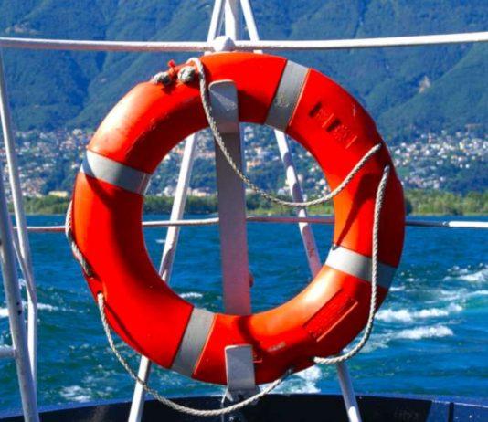 Miglior kit dotazione dei bordo guida all'acquisto