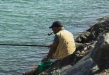 recensione migliori gilet da pesca