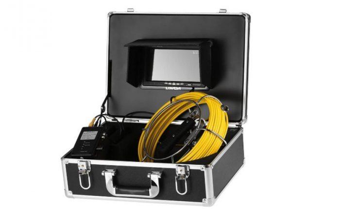 recensione migliori videocamere subacquee