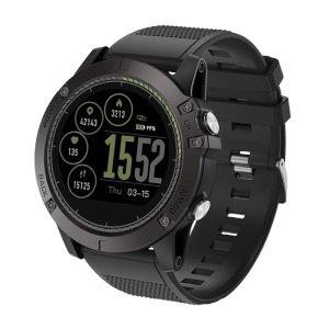 xtactical watch caratteristiche