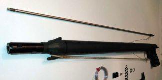 recensione migliori fucili da pesca sub pneumatici