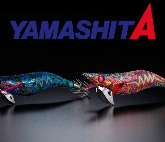 totanare yamashita recensione