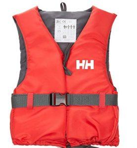 Helly Hansen Sport II giubotto salvagente