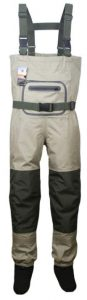Waders Y current Fly Fishing