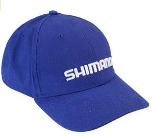 Cappello da pescatore Shimano